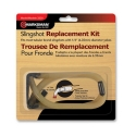 Marksman Replacement Band Kit 3330