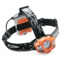 Princeton Tec Apex Headlamp Orange or Black