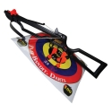 Barnett Bandit Toy Crossbow 1154