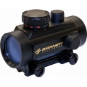 Barnett Premium Red Dot Sight 17054