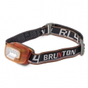 Brunton RL4 LED Headlamp