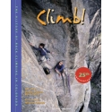 Climb!: The History of Rock Climbing in Colorado