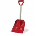 G3 Avitech Shovel D or T Handle