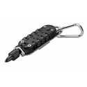 Columbia River Knife Get Away Driver 9064
