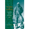 K2 the price of conquest