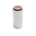 Katadyn Exstream MyBottle Cyst Filter Replacement filter 8011553 photo