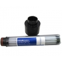 katadyn MyBottle Microfilter Replacement Cartridge 8014523 photo