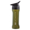 Katadyn MyBottle Purifier Green Deer 8017757