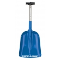 Life-Link Alpine Pro Shovel 2 Sizes