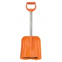 Life-Link Guide Shovel 2 Sizes