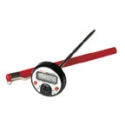Life-Link_Digital_Thermometer