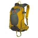 Mammut Freeride 25L Smoke corn