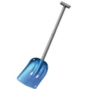 Mammut Alugator light Shovel