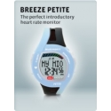 MIO Breeze Petite Heart Rate Watch