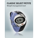 Classic Select Petite Heart Rate Watch