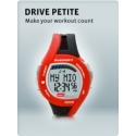 MIO Drive Petite Heart Rate Watch