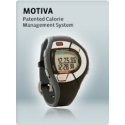 MIO Motiva Heart Rate Watch