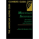 Mountain Sickness Prevention Recognition and Treatment
