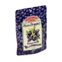 Alpine Aire Foods  Organic Blueberries