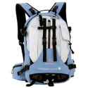 Ortovox Cross Rider Woman pack
