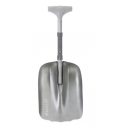 Ortovox Grizzly 1 Shovel