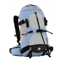 Ortovox Peak Woman backpack