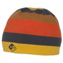 Outdoor designs STRIPE BEANIE REEF DA-315-REEF