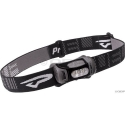 rinceton Tec FUEL headlamp  4 colors  Black