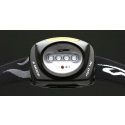 Princeton Tec Quad black Headlamp
