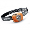 Princeton Tec EOS Headlamp 4 colors to choose from