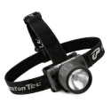 Princeton Tec Quest Headlamp