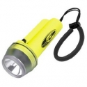 Princeton Tec Tec 400 Yellow Black