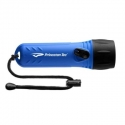 Princton Tec Torrent Xenon blue or yellow