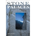 Stone Places