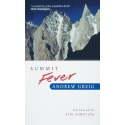Summit Fever