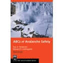 The ABC's of Avalanche Safety