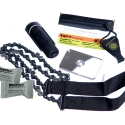 Ultimate Survival Aqua Survival Kit 900-0010-001
