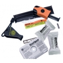 Ultimate Survival BASE Kit orange 902-0004-001