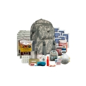 Wise Foods 5 Day Survival Back Pack (Camo)