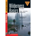 Wilderness Basics The Complete Handbook for Hikers Backpackers